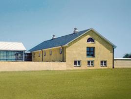 /annual-meeting-at-the-blue-ball-barn/