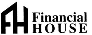 Financial House