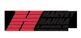 Harvey Hanna